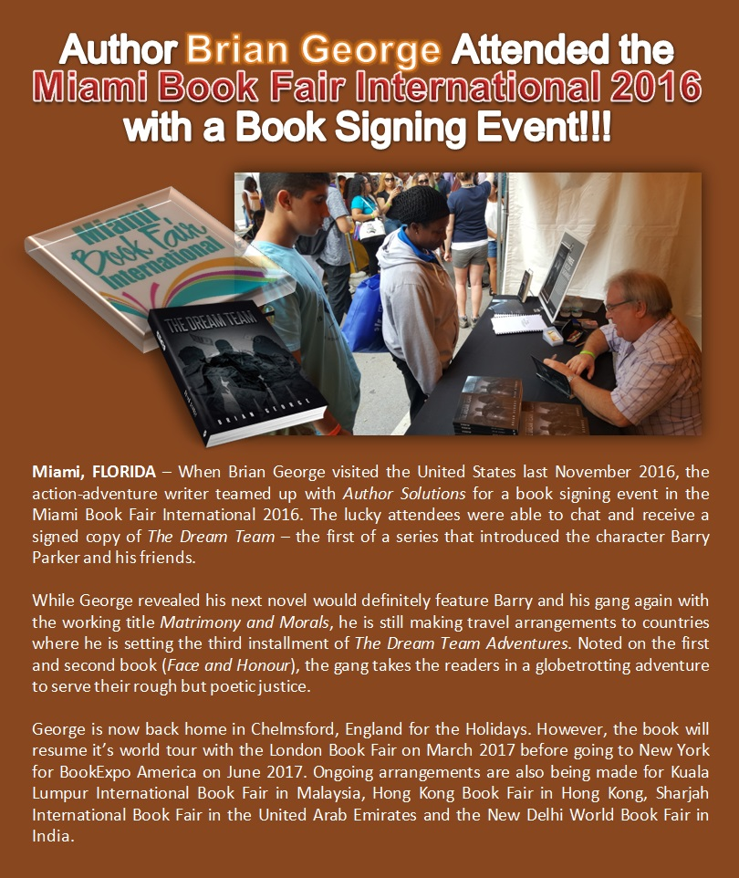 book-signing-in-miami-2016